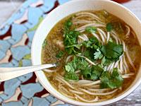 asian-chicken-noodle-soup