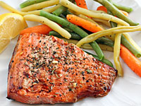 baked-salmon-green
