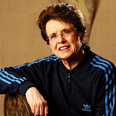 billie jean king - photo #39