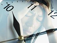 biological-clock