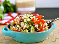 black-bean-quinoa