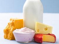 calcium-dairy-quiz