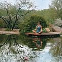canyon-ranch-meditate
