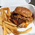 chillis-southern-bacon