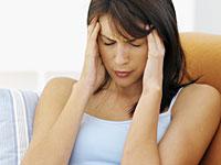 depression-migraine-trigger
