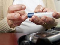 diabetes-alzheimer