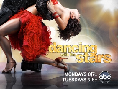 Dancing-with-stars-DWTS