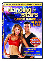 dwts dvd 150x200 Gear Guide: Dancing With the Stars DVD
