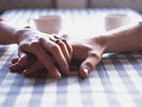 empathy-genes-hands