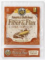 fiber-flax-tortillas