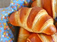 flaky-crescent-rolls