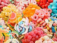 food-dye
