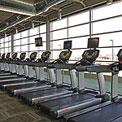 gym-treadmills