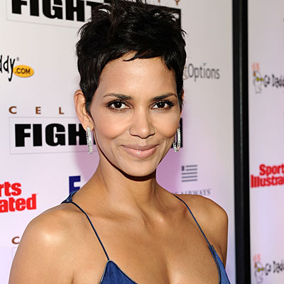 http://img2.timeinc.net/health/images/touts/halle-berry-diabetes-400x400.jpg