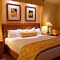 healthier-hotel-room