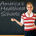 americas-healthiest-schools