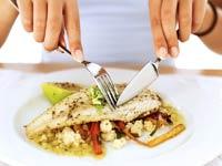 low-protein-diet