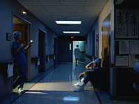 nurse doc nightshift 200x150 Night Shift Work May Raise Diabetes Risk