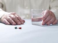 placebo-pill-alzheimer