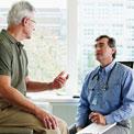 prostate-cancer-center