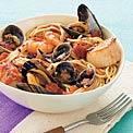 scoglio-seafood-pasta