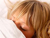 sleep-under-covers