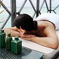 stress-free-home-spa