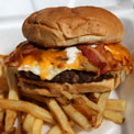 perkins-sunrise-burger