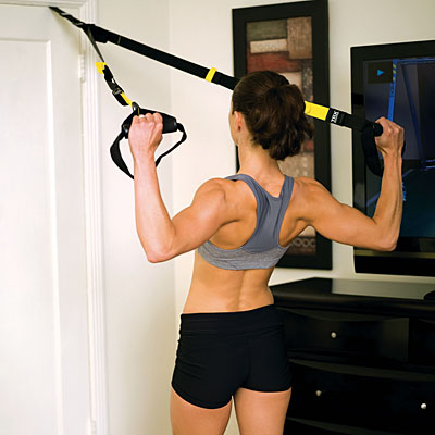 trx-what-you-need-to-know