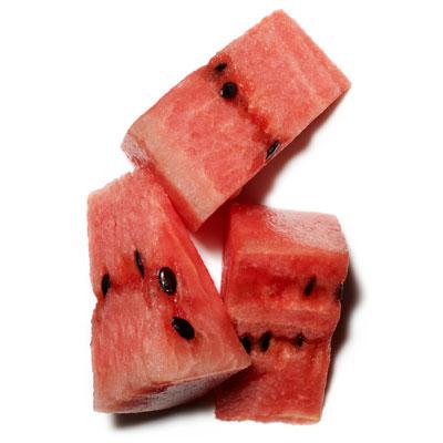 watermelon-pieces