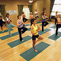 yoga-gym-class