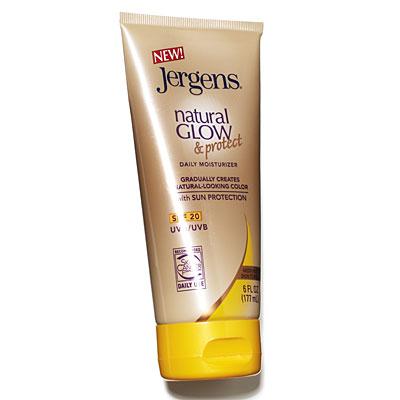 body-jergens-glow