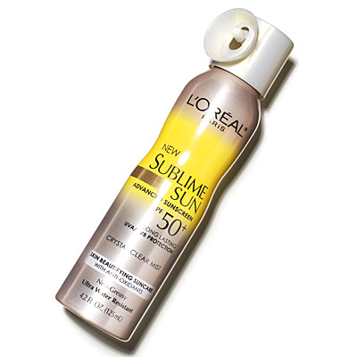 body-loreal-sunscreen