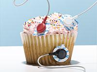 cupcake-monitors-shape