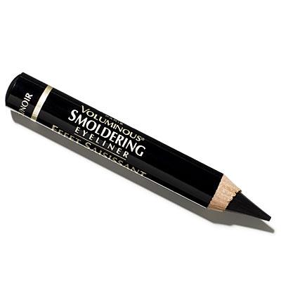 makeup-eyeliner-pencil
