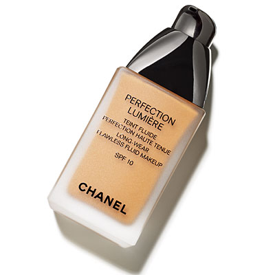 makeup-perfect-chanel