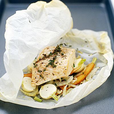 parchment-pack-salmon