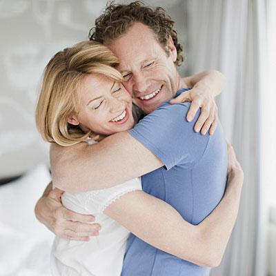 tratamento para casais É o nível mais avançado sensorial, e para chegar neste patamar é necessário um desenvolvimento do seu potencial físico, energético e emocional. Por isso,oferecemos primeiro a Massagem Sensorial, depois as Vivências Sensoriais e tratamento para casais Curso de Massagem Sensorial.
