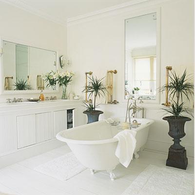 bathtub-aches-pains