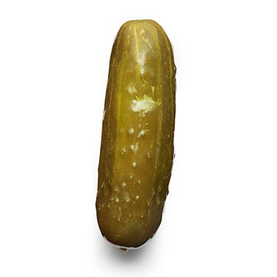 kosher-dill-pickle
