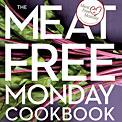 meat-free-monday