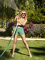 rebecca-green-shorts