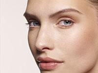 rehab-makeup-glow