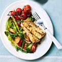 super-vegetable-salad