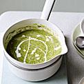 watercress-soup-almonds