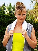 alison-sweeney-sweat