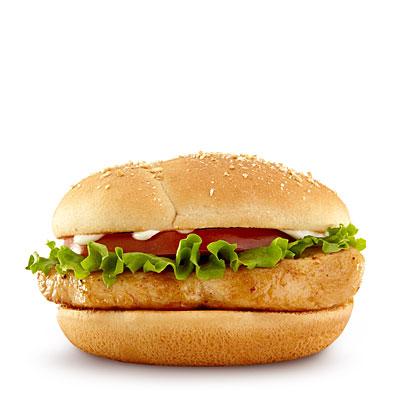 mcdonalds-premium-grilled-chicken