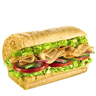 subway-six-inch-turkey