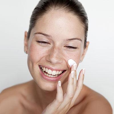 best-moisturizer-age