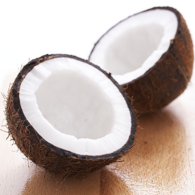 coconut oil 400x400 3 Ways to Amp Up Your Meals with Coconut Oil